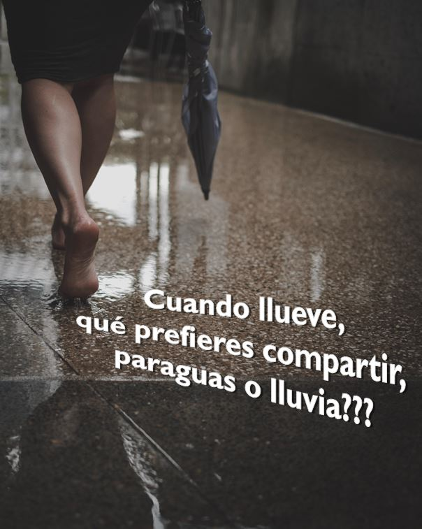 PARAGUAS O LLUVIA.JPG